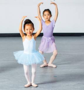 4 生徒を増やすためオンラインバレエ教室の集客方法の手順3つ紹介